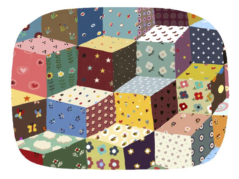 blocks-800-x-600.jpg