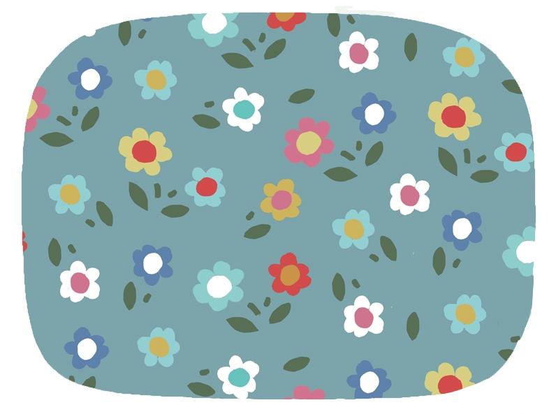 gardenie-blue.jpg
