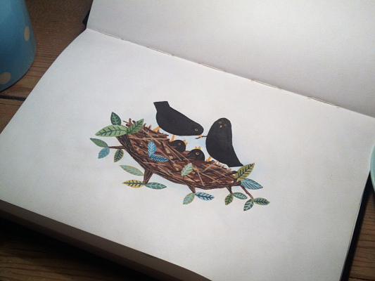 babybirds-fionamiles