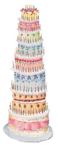 Birthday Candles Phoenix Fiona Miles.jpg