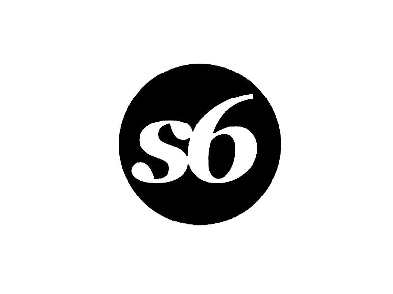 s6-button-2.jpg