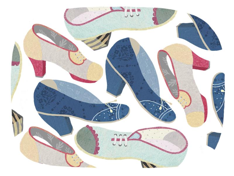 shoe pile pattern fiona miles.jpg