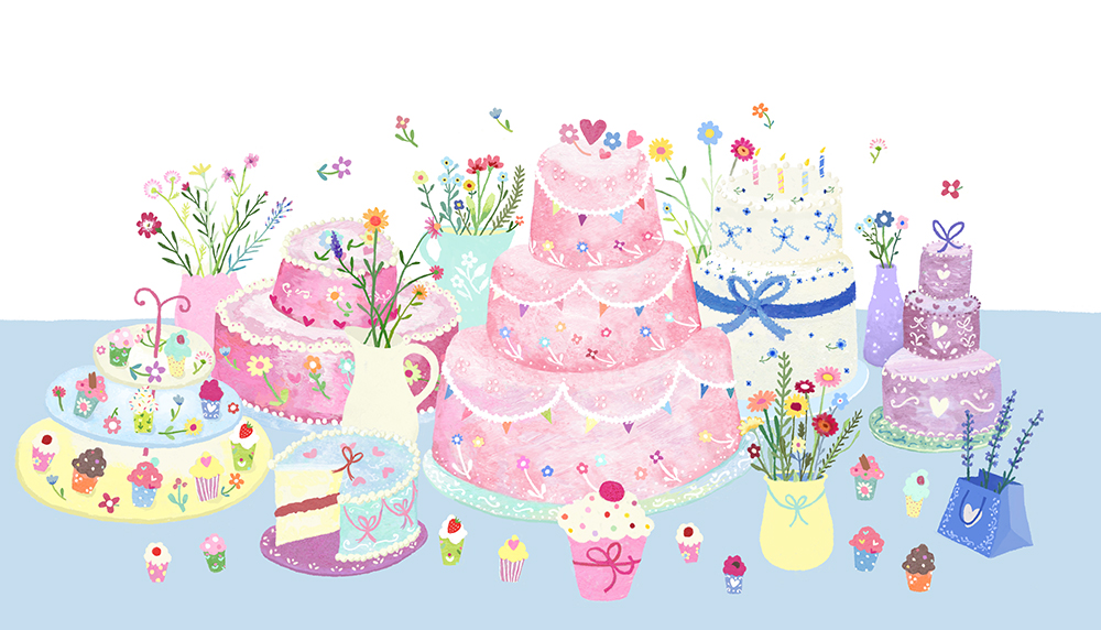 the-cake-competition-fiona-.jpg
