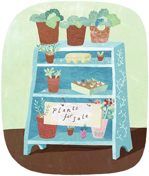 plant-stall-fiona-miles.jpg