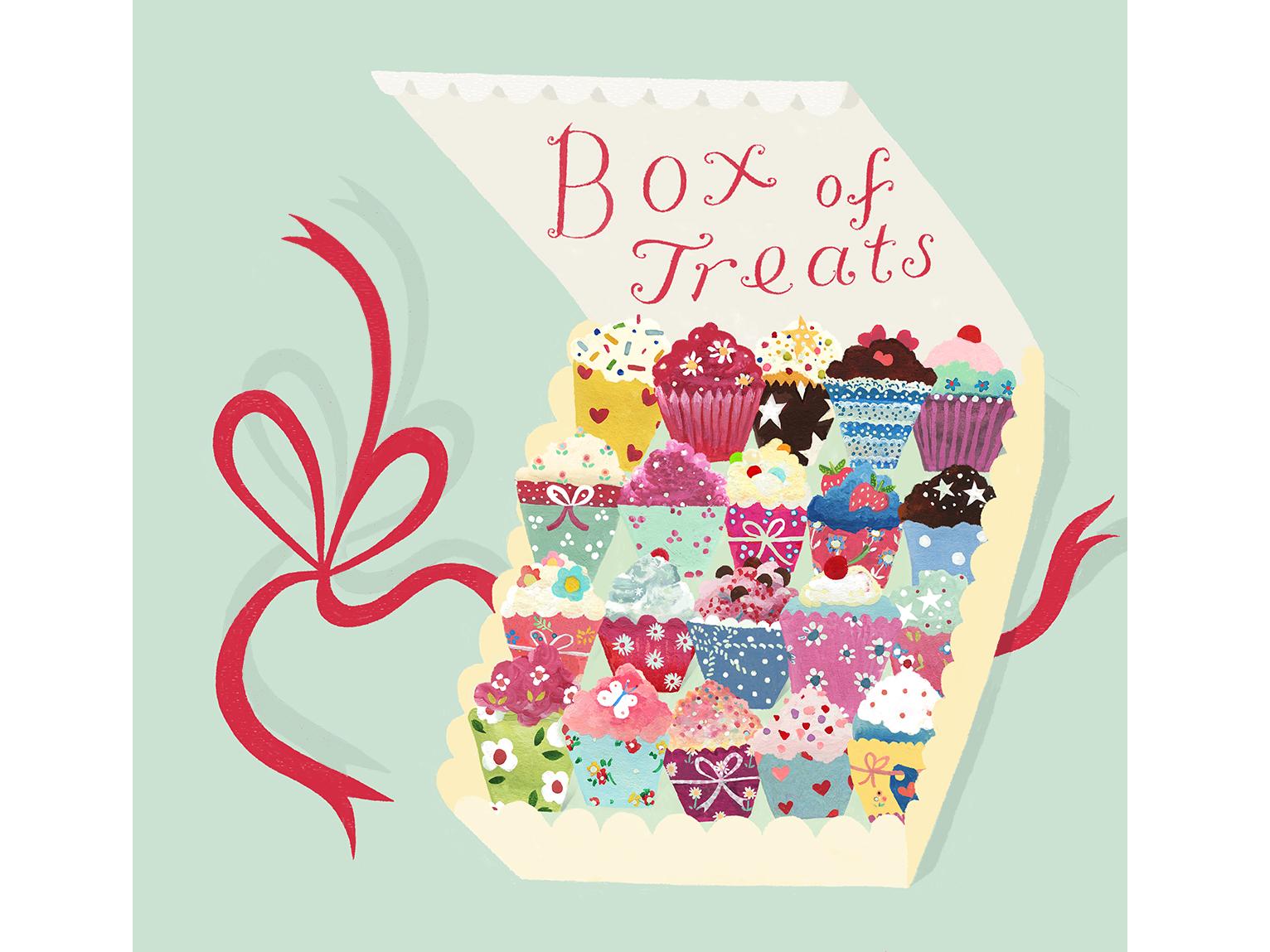 box-of-treats-fiona-miles.jpg