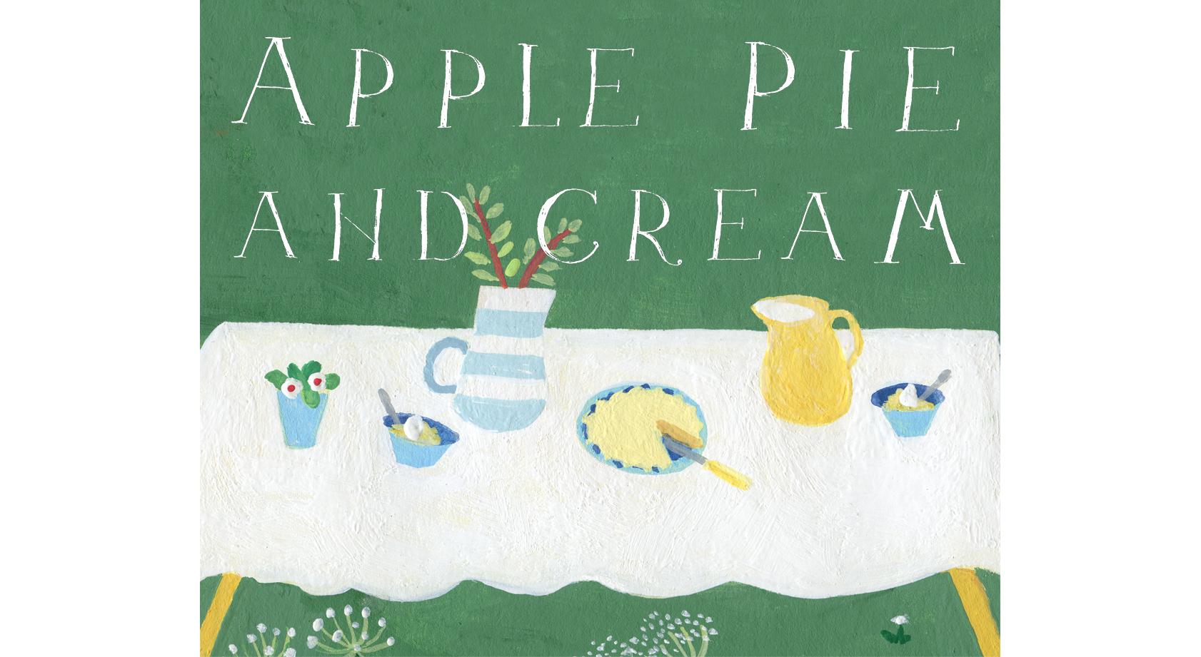 apple-pie-fiona-miles.jpg