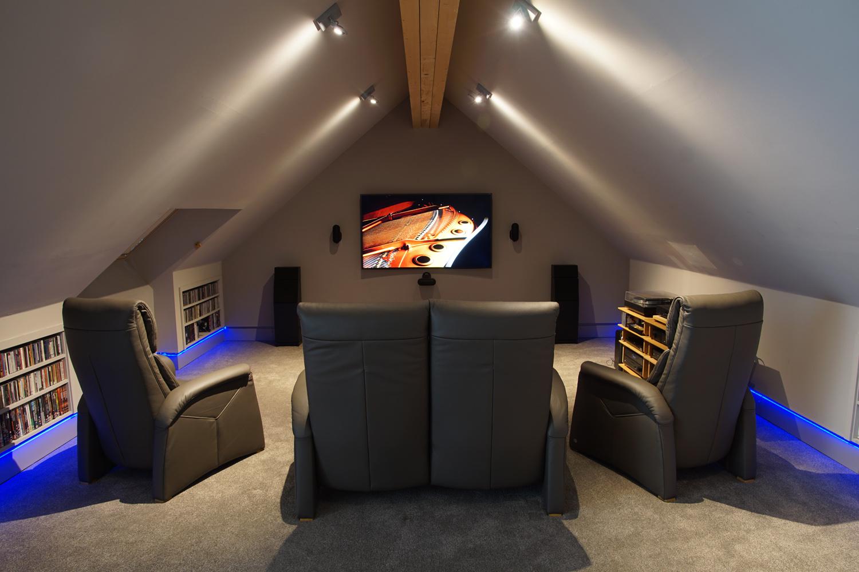 media room 02.jpg