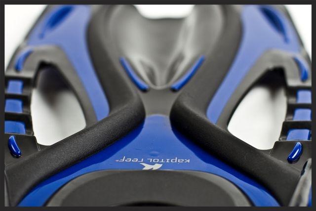 Fins - Deep Blue - Detail 3.jpg