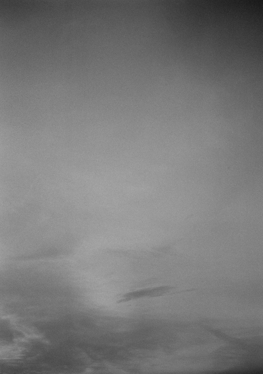 Cloud Pantone 03