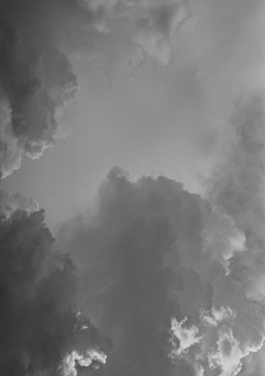 Cloud Pantone 05