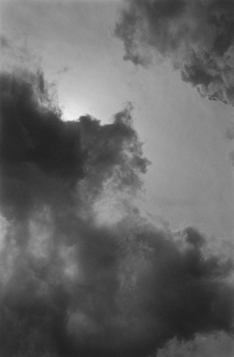 Cloud Pantone 01