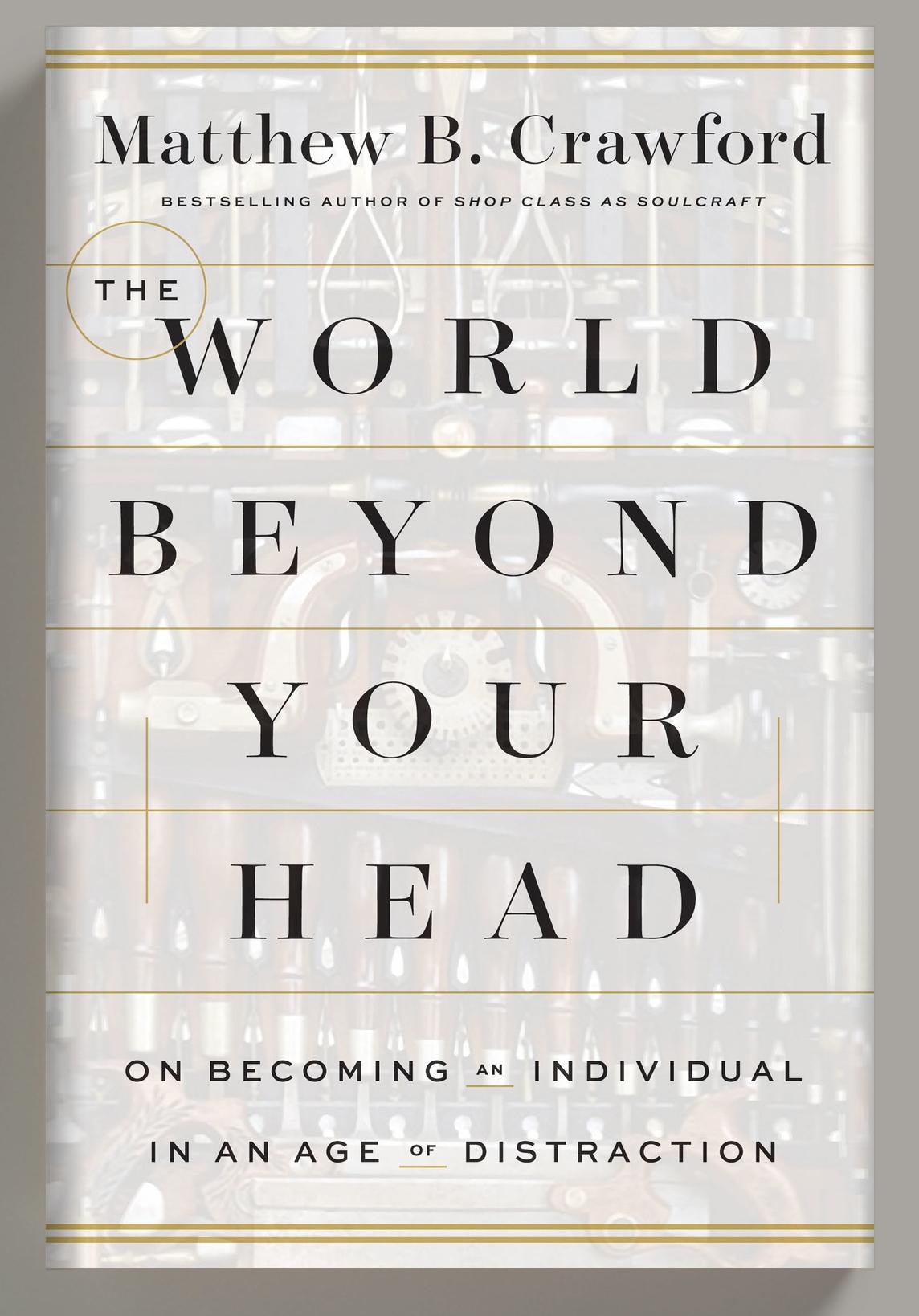 Barnes & Noble       Indiebound       Amazon