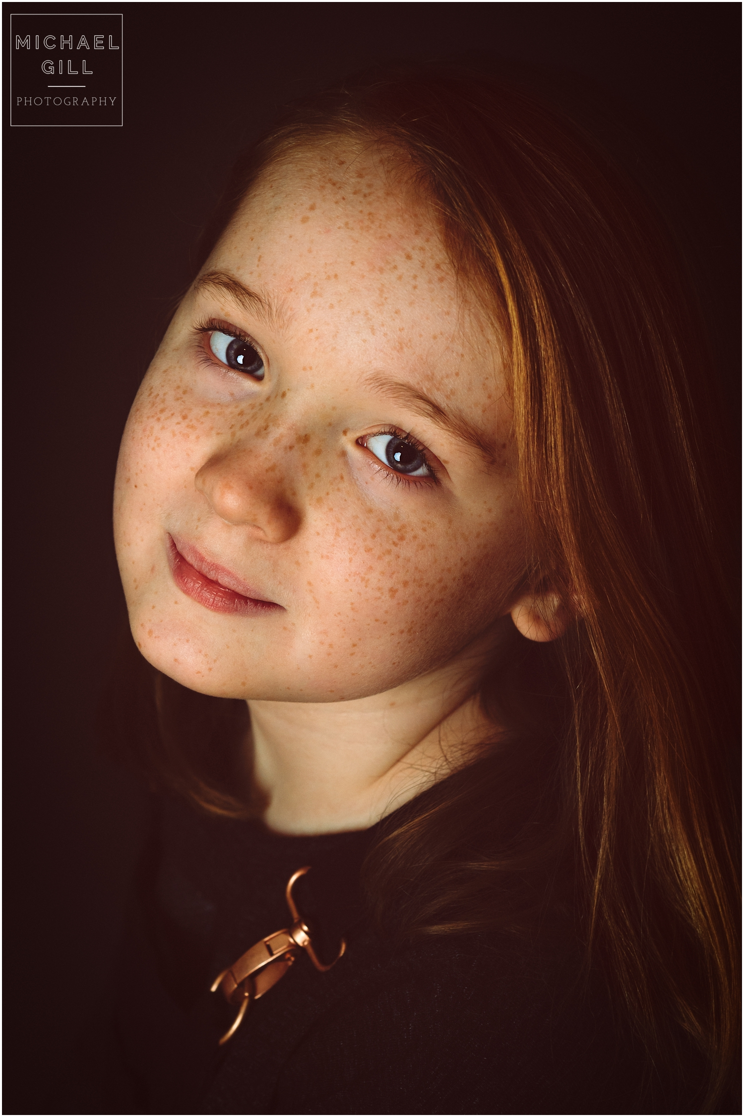 Tinas daughter.jpg