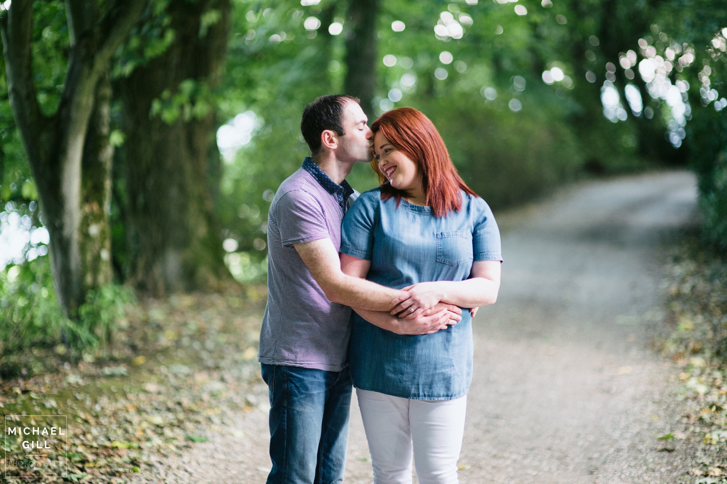 Michael_Gill_Photography_Greencastle_Engagement-5592.jpg