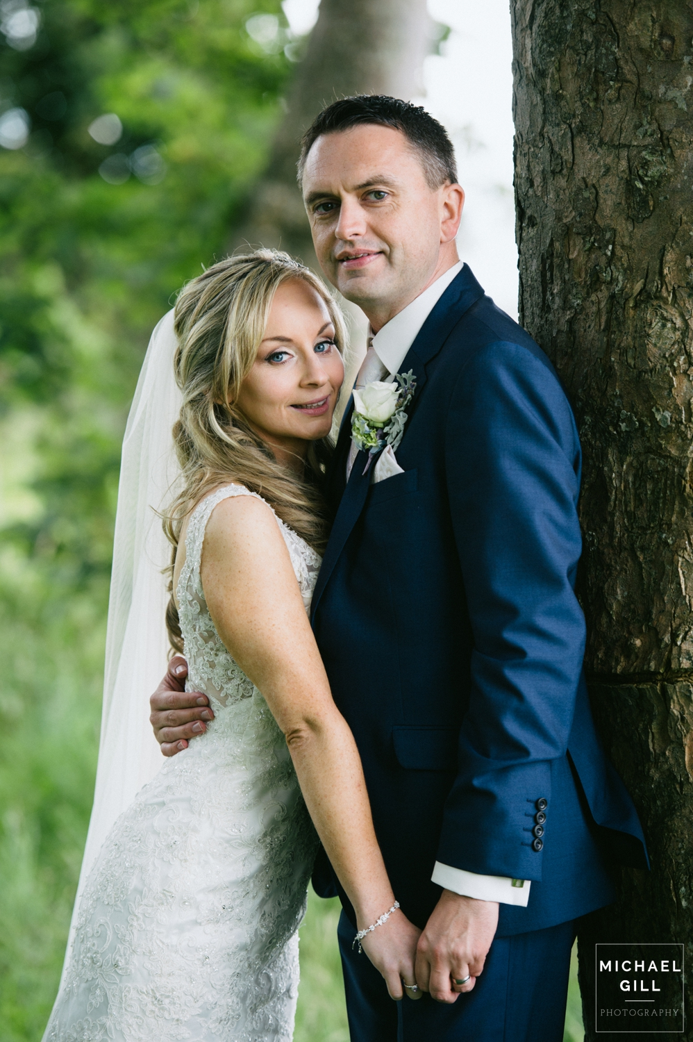 Michael_Gill_Photography_Redcastle_Hotel_ Wedding-3715.jpg