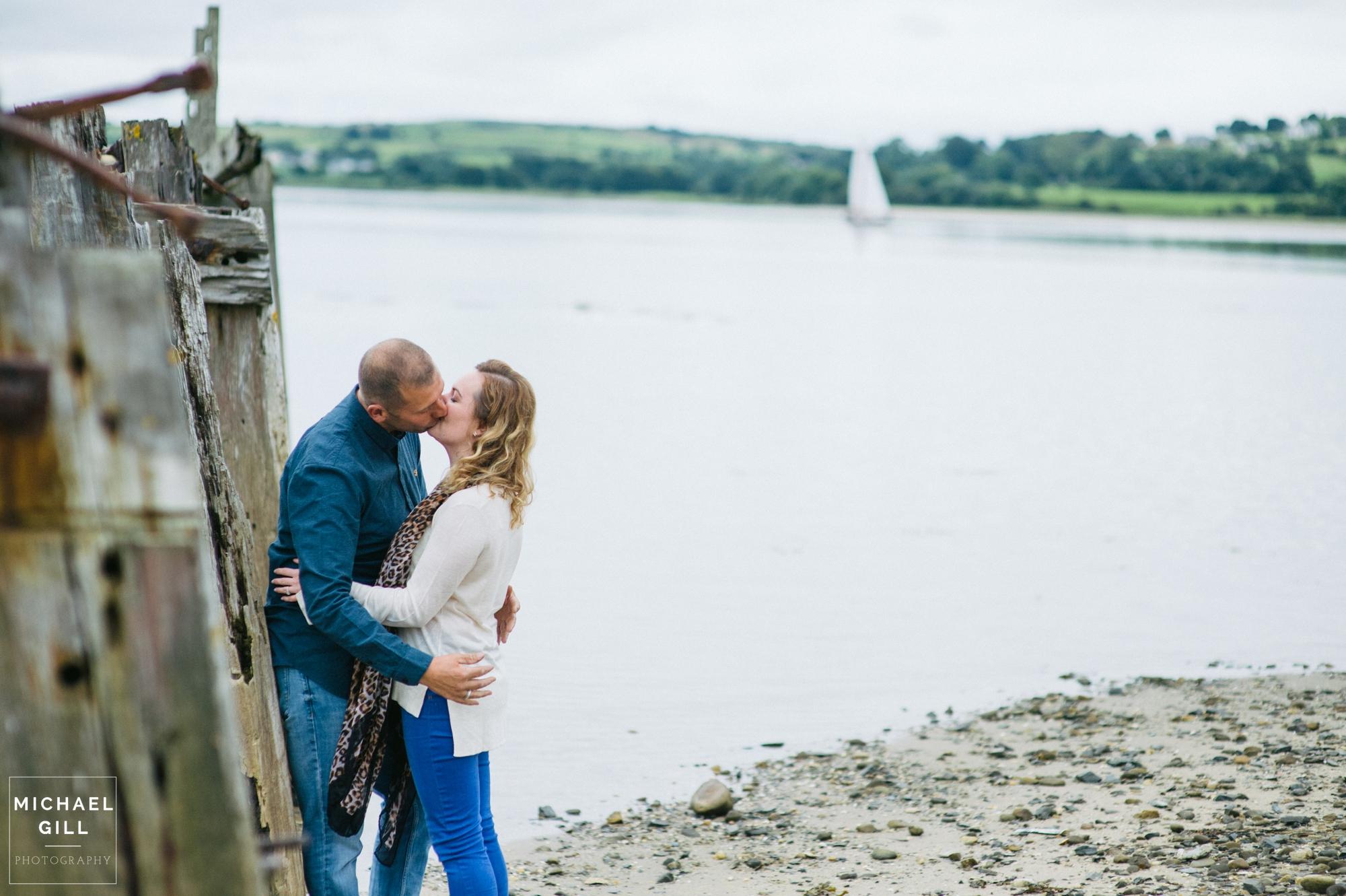 Michael_Gill_Photography_Red_Door_ Engagement-4573.jpg