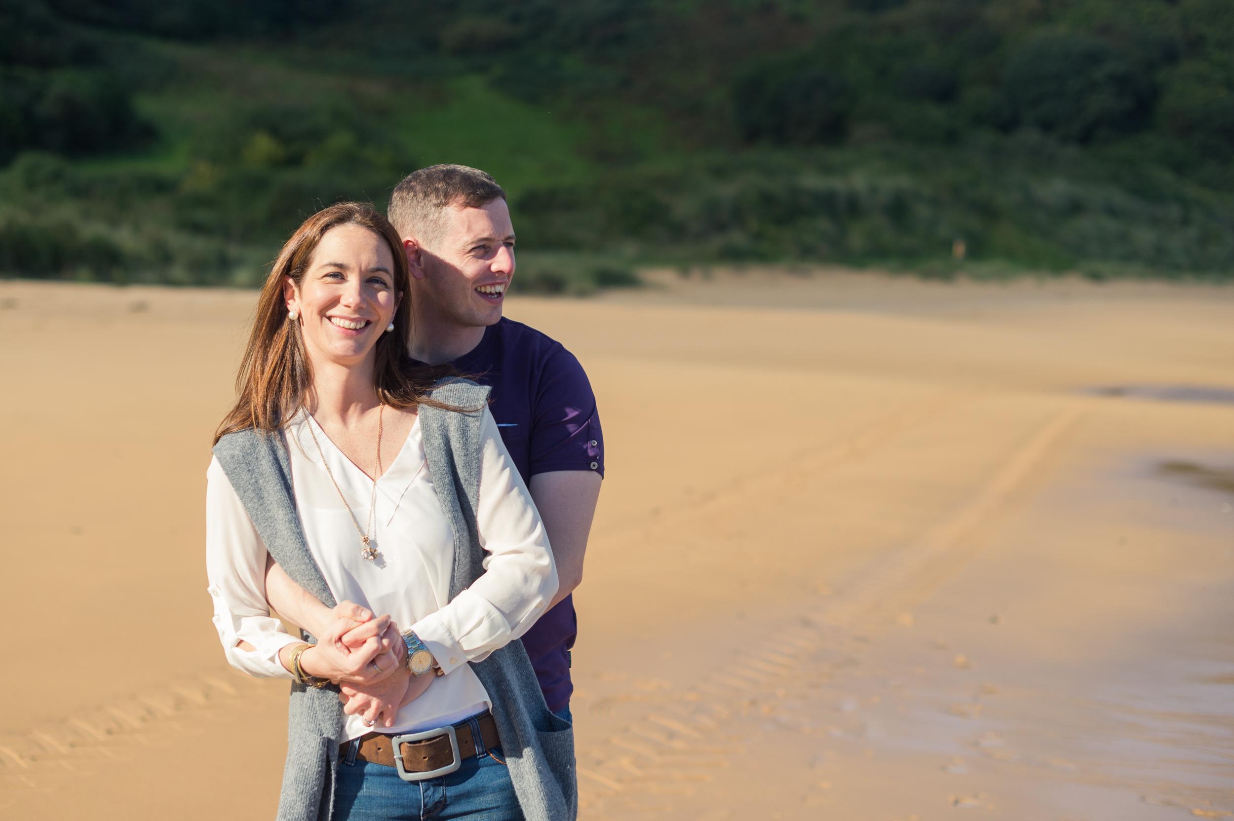Michael Gill Photography Kinnego Bay engagement-3286.jpg