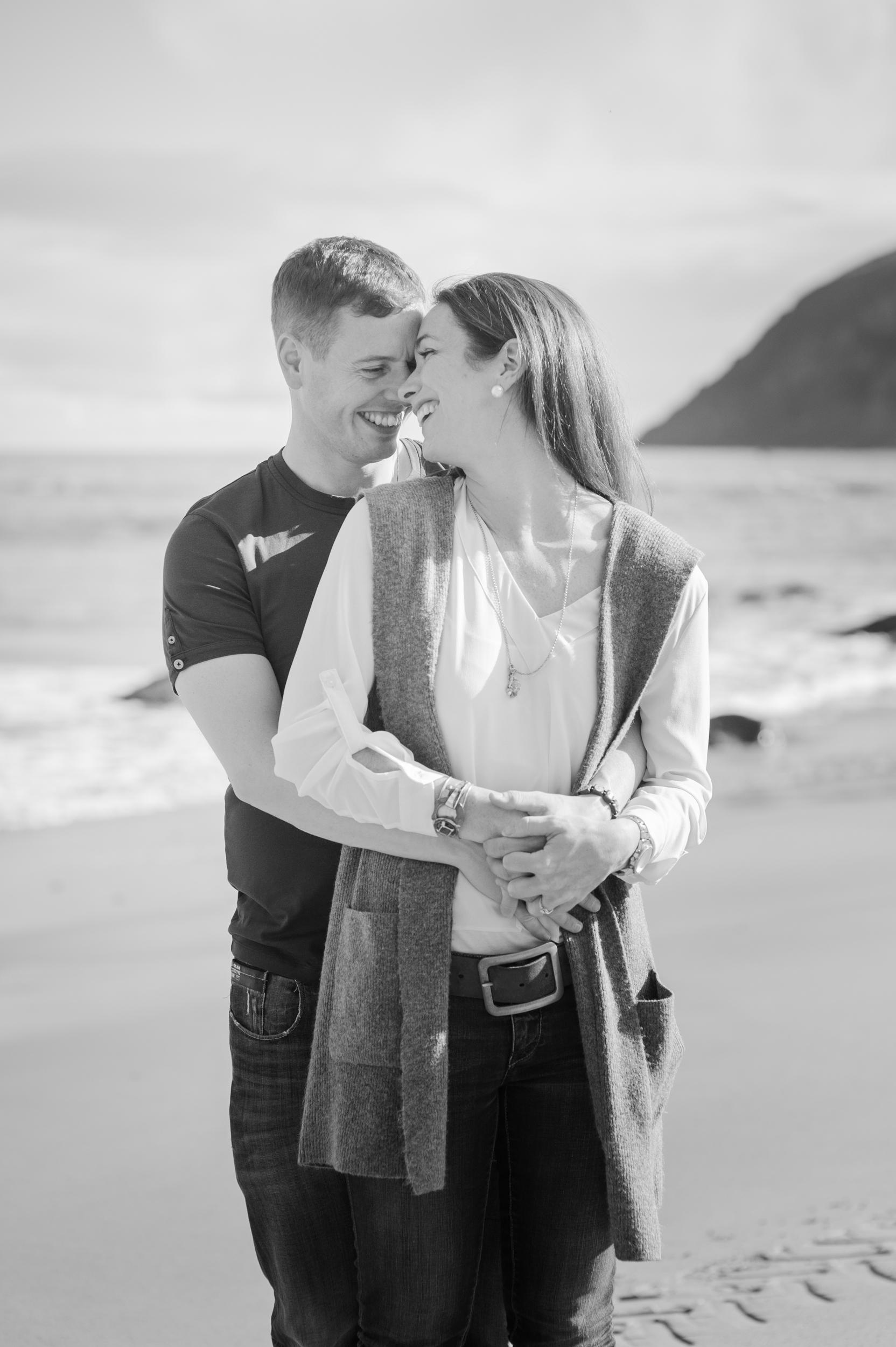 Michael Gill Photography Kinnego Bay engagement-3373.jpg