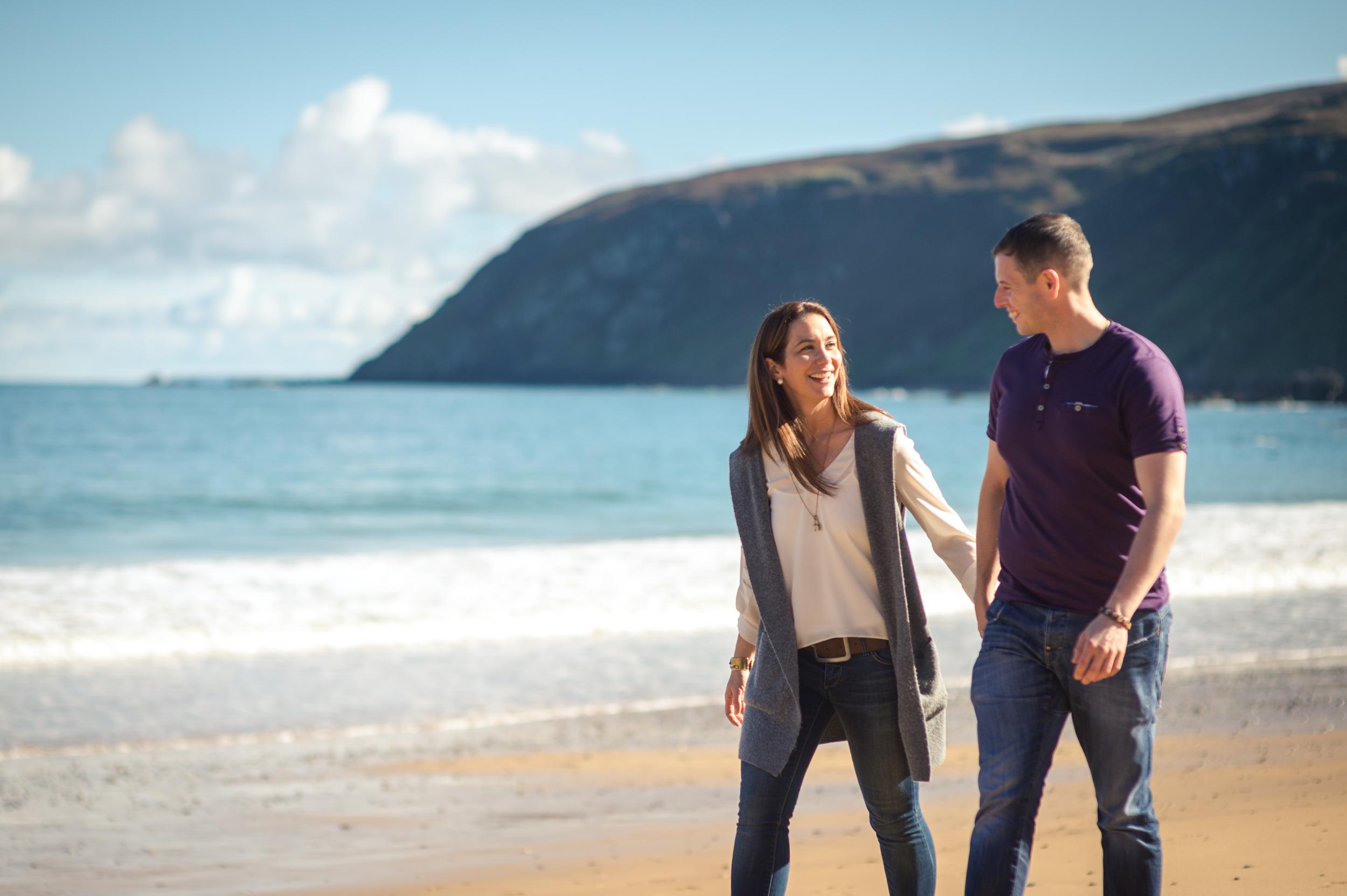 Michael Gill Photography Kinnego Bay engagement-3922.jpg