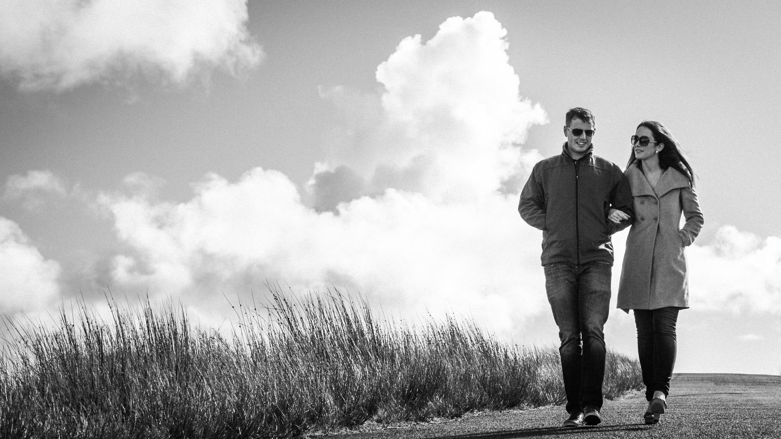 Michael Gill Photography Kinnego Bay engagement-4001.jpg