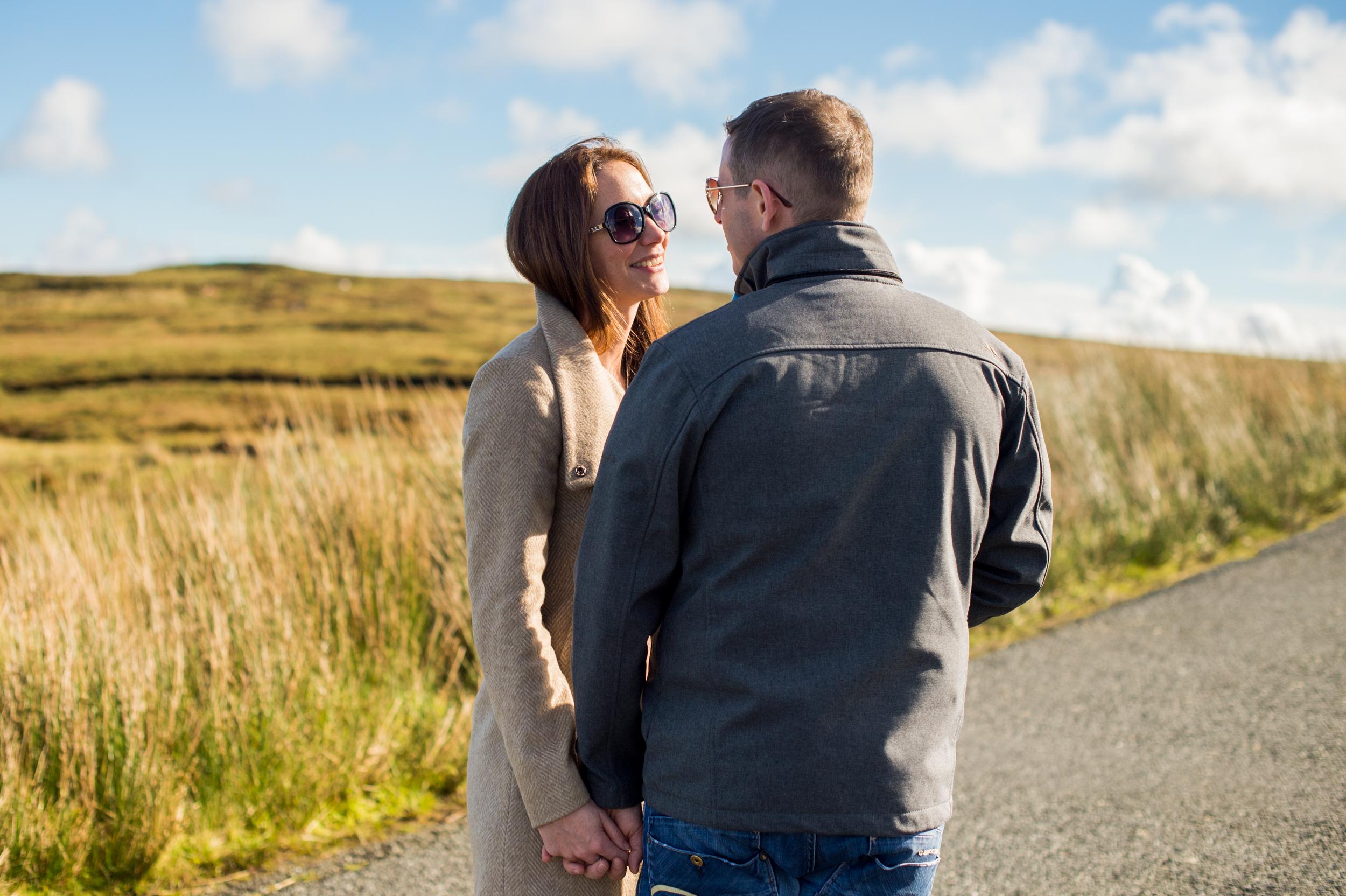 Michael Gill Photography Kinnego Bay engagement-4111.jpg