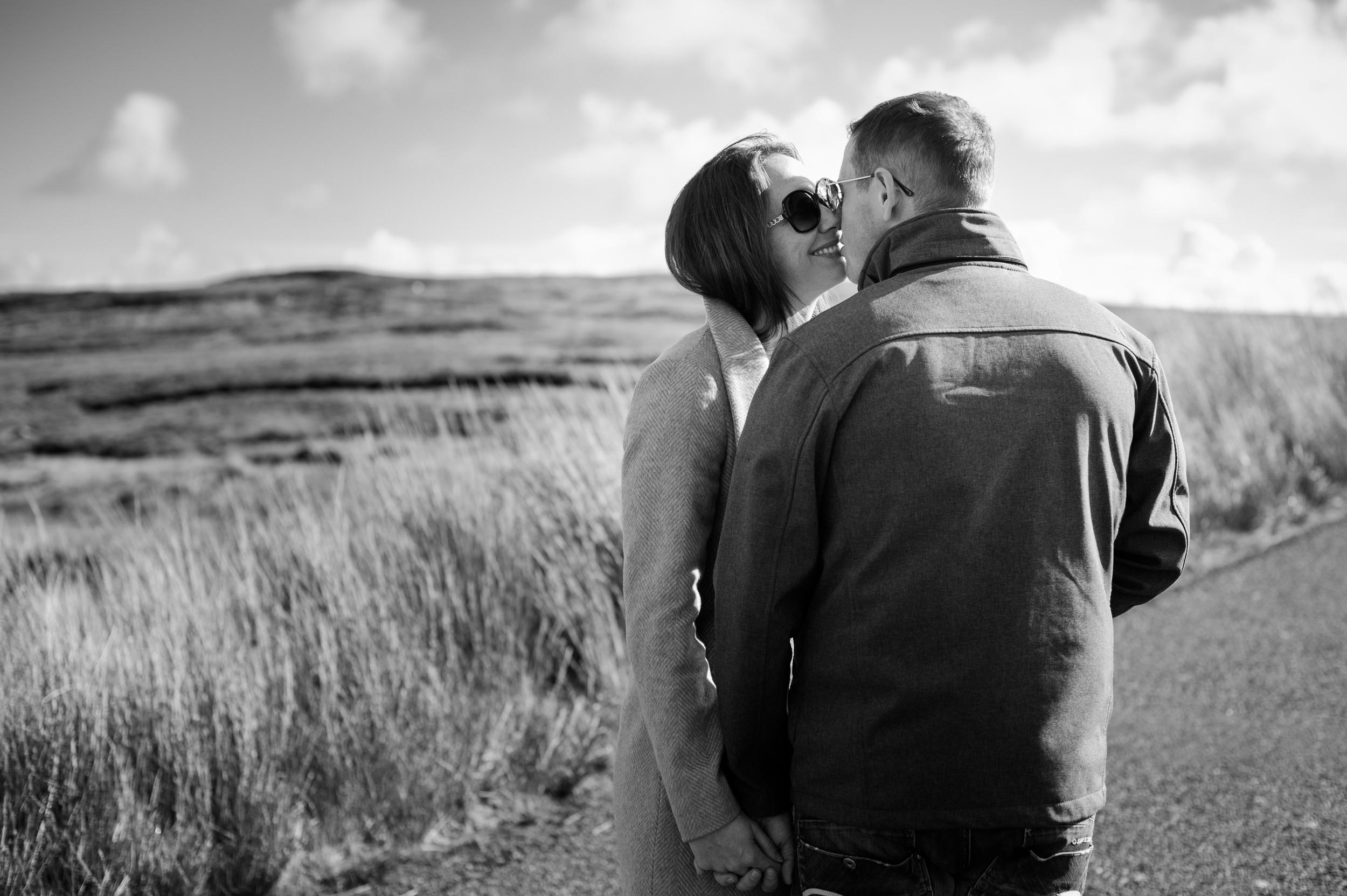 Michael Gill Photography Kinnego Bay engagement-4121.jpg