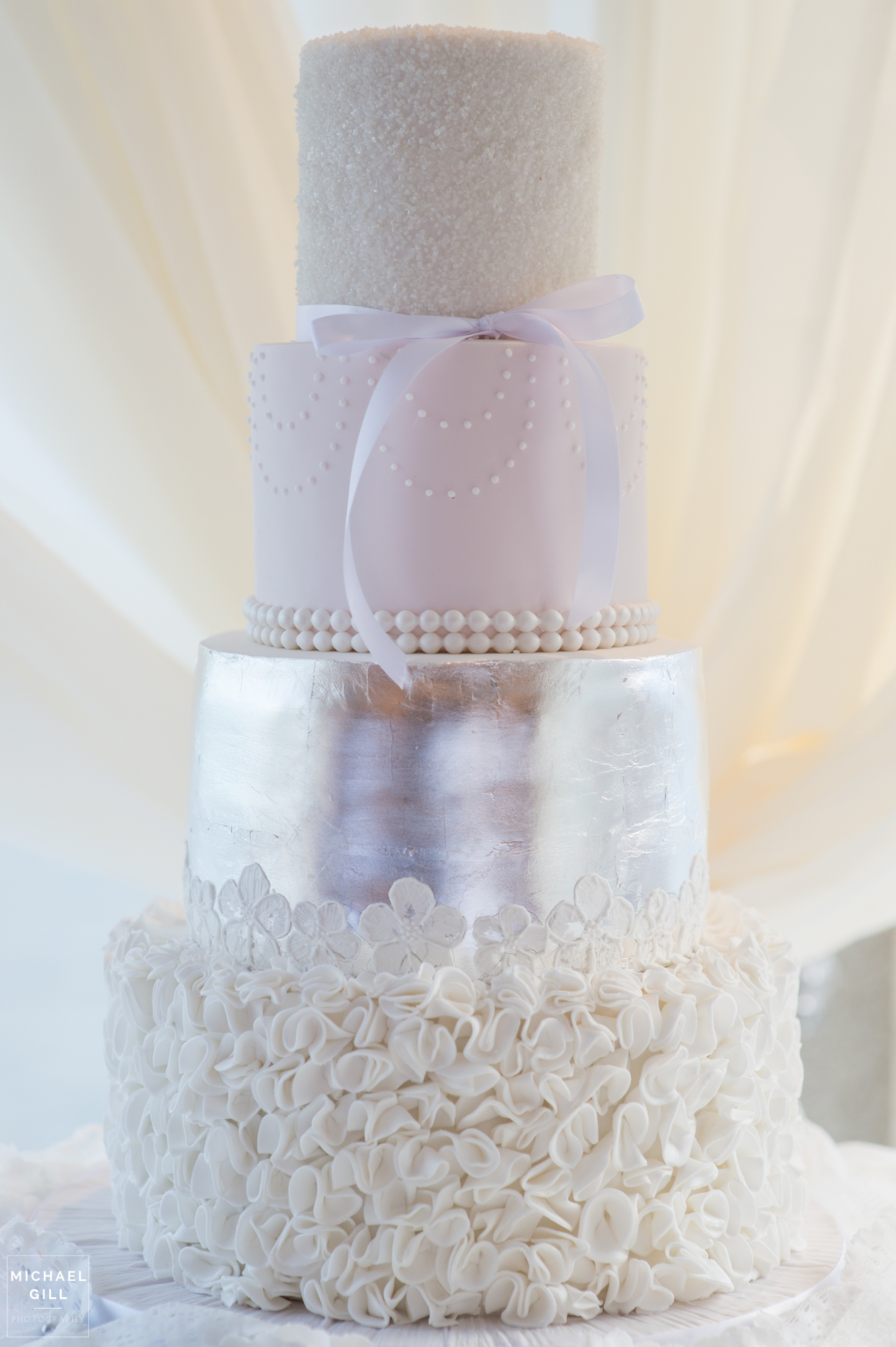 Michael_Gill_Photography_Kinnego_Redcastle_Hotel_Wedding1 (1).jpg