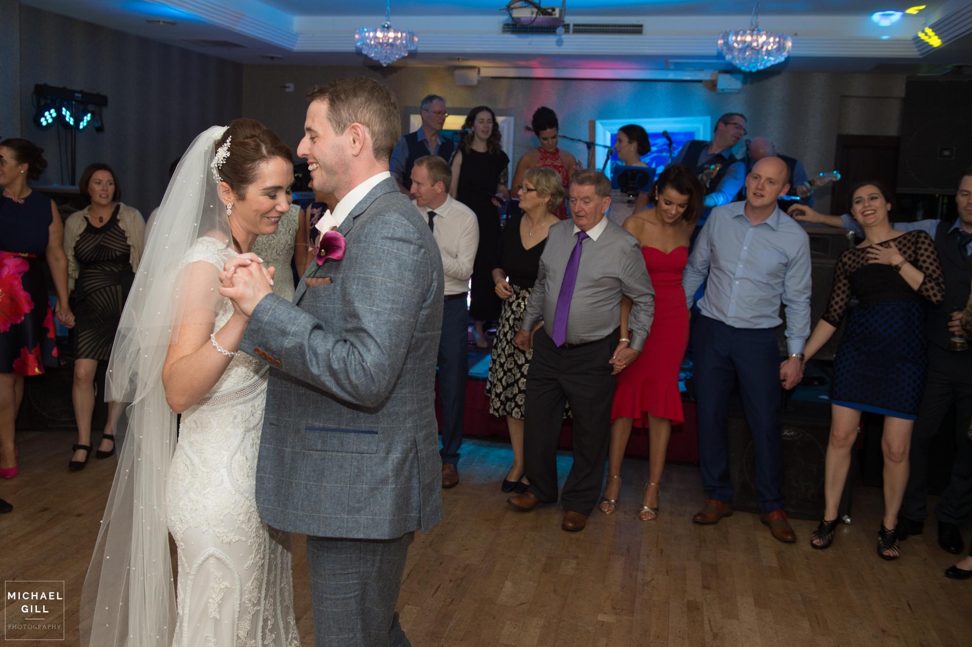 Michael_Gill_Photography_Kinnego_Redcastle_Hotel_Wedding2 (1).jpg