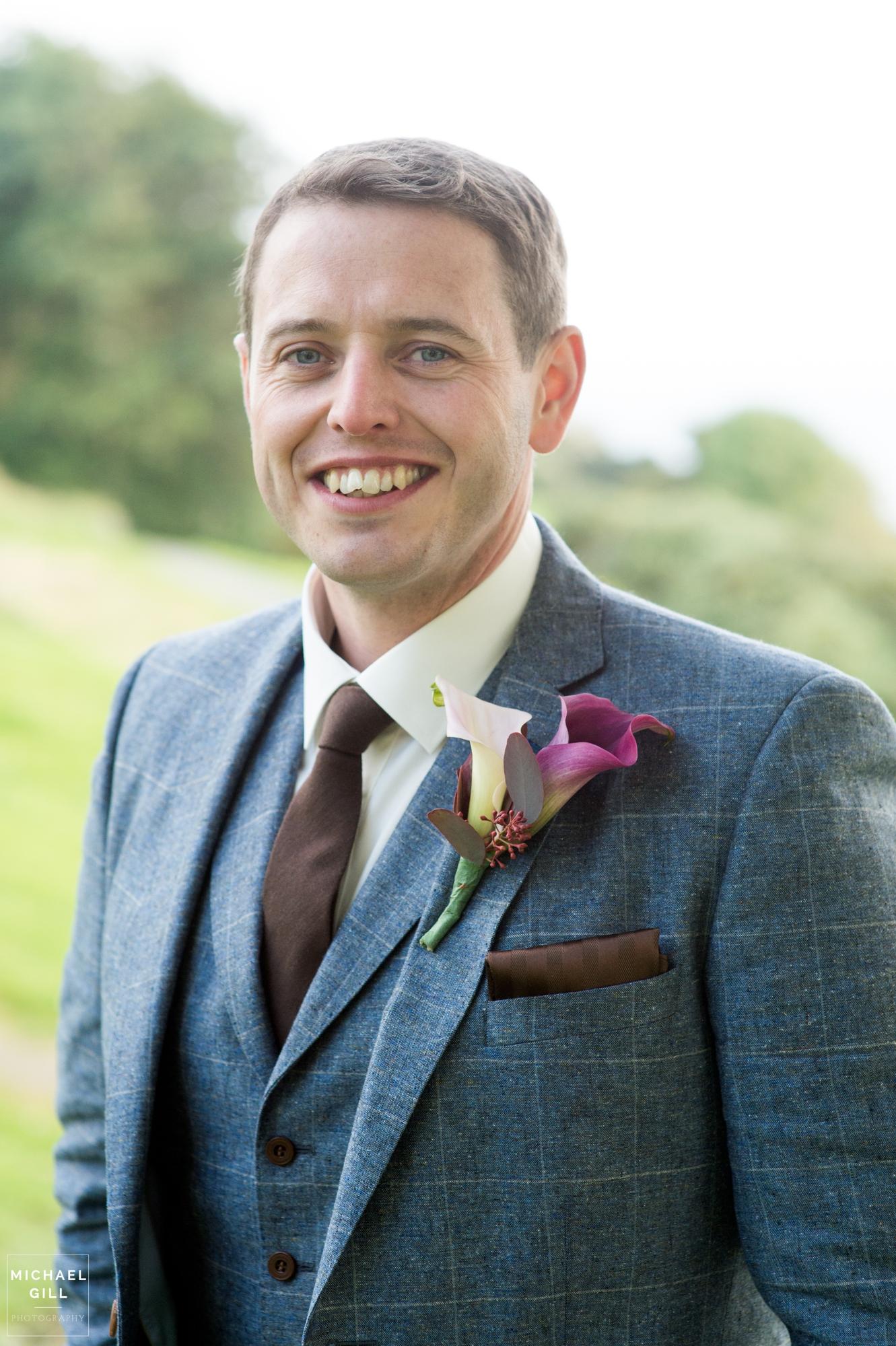 Michael_Gill_Photography_Kinnego_Redcastle_Hotel_Wedding2.jpg