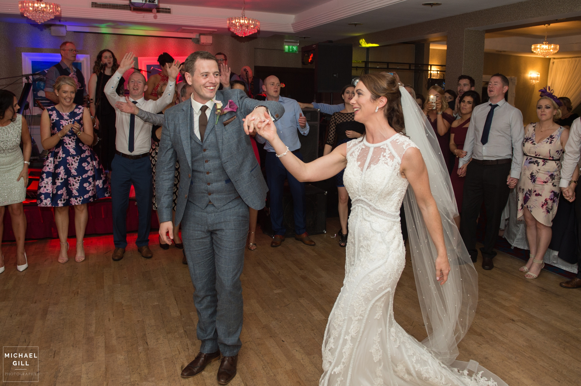 Michael_Gill_Photography_Kinnego_Redcastle_Hotel_Wedding3 (1).jpg
