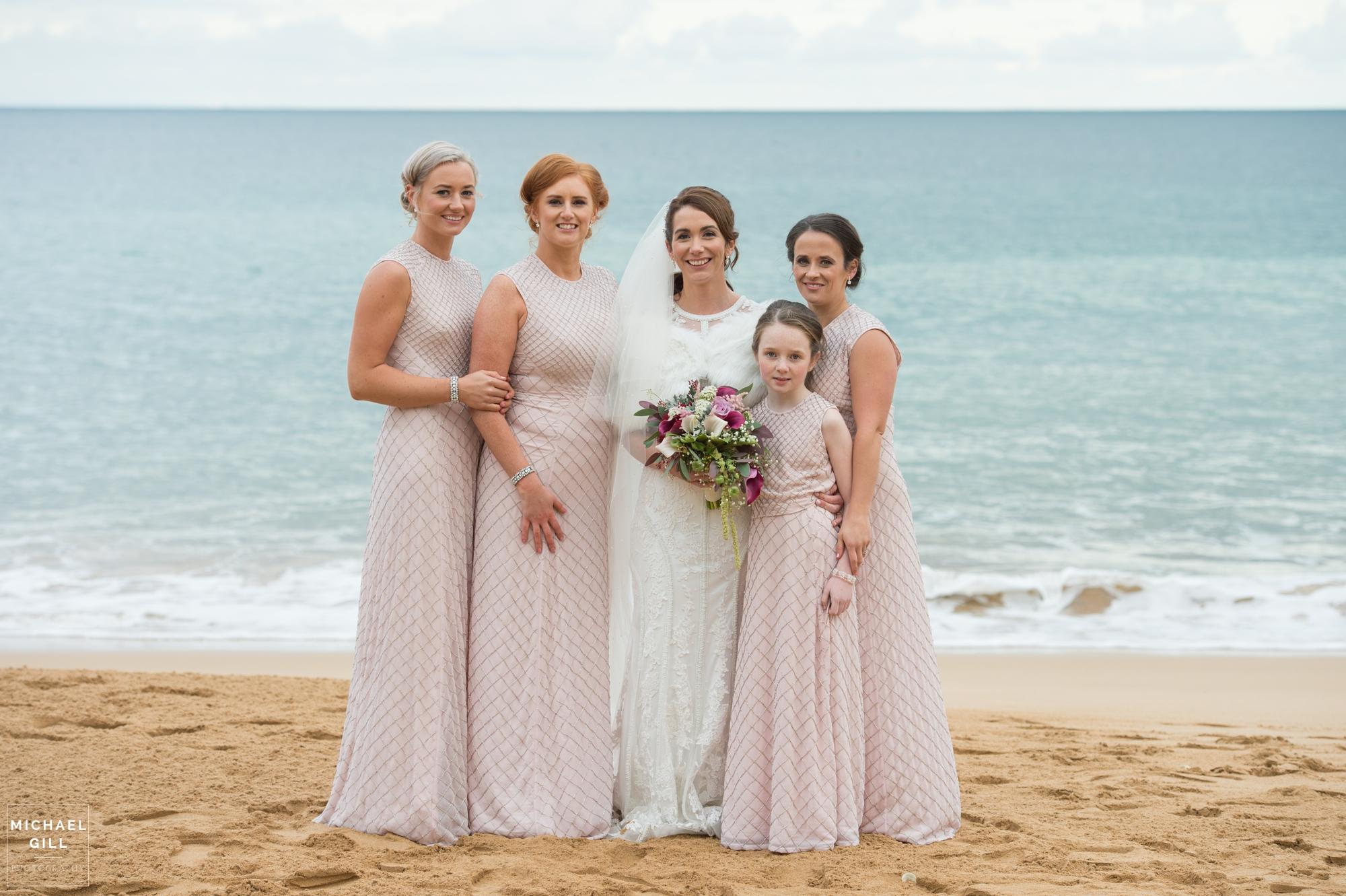 Michael_Gill_Photography_Kinnego_Redcastle_Hotel_Wedding5 (1).jpg