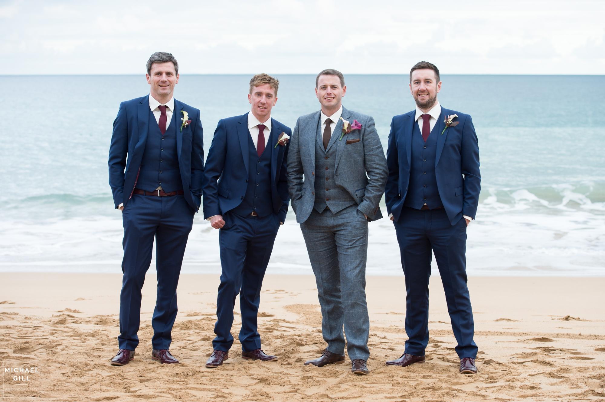 Michael_Gill_Photography_Kinnego_Redcastle_Hotel_Wedding6 (1).jpg