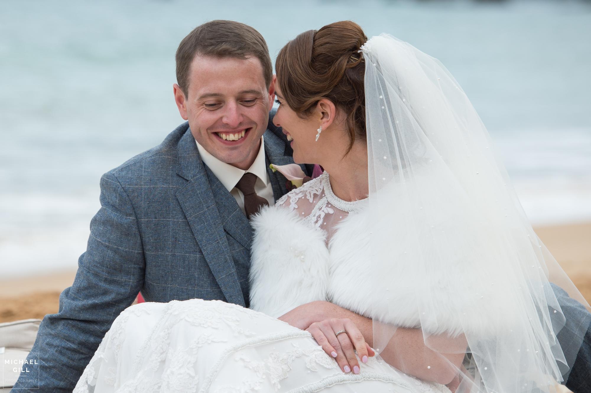 Michael_Gill_Photography_Kinnego_Redcastle_Hotel_Wedding7 (1).jpg