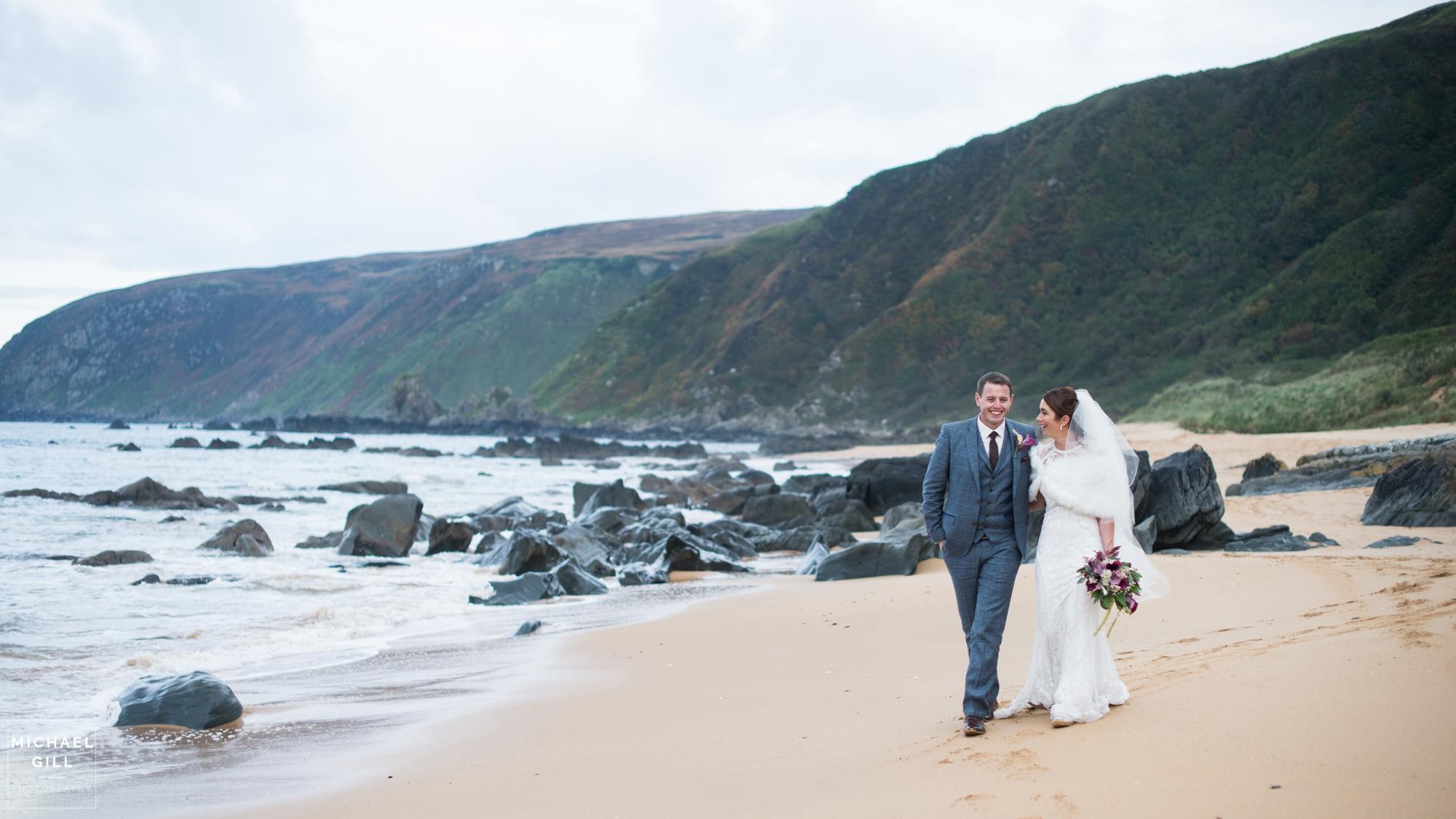 Michael_Gill_Photography_Kinnego_Redcastle_Hotel_Wedding8 (1).jpg