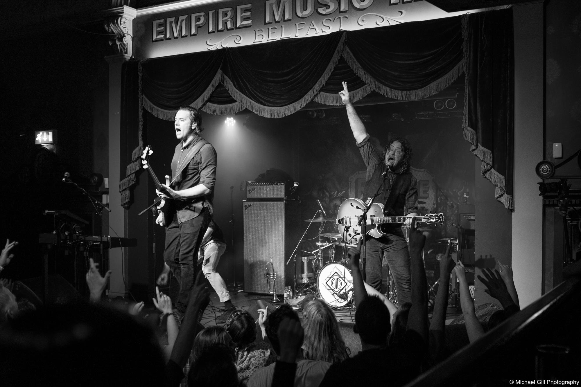 Michael_Gill_Photography_ Augustines_Empire_Belfast_0.jpg