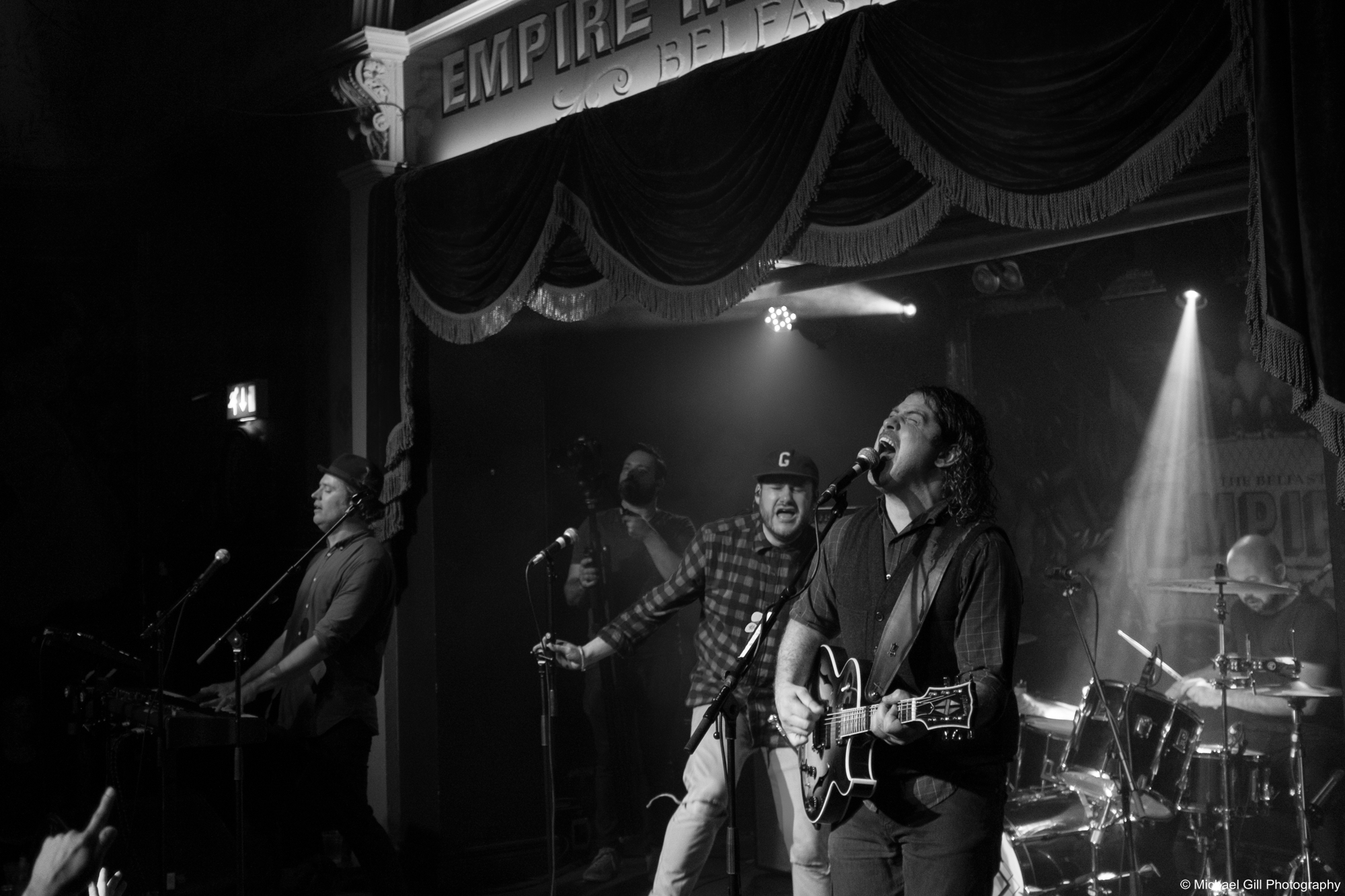 Michael_Gill_Photography_ Augustines_Empire_Belfast_4 (1).jpg