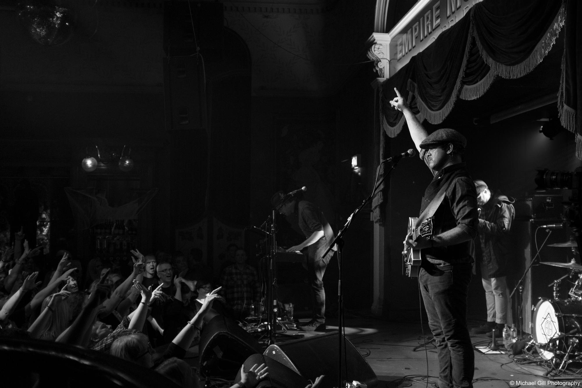 Michael_Gill_Photography_ Augustines_Empire_Belfast_4.jpg