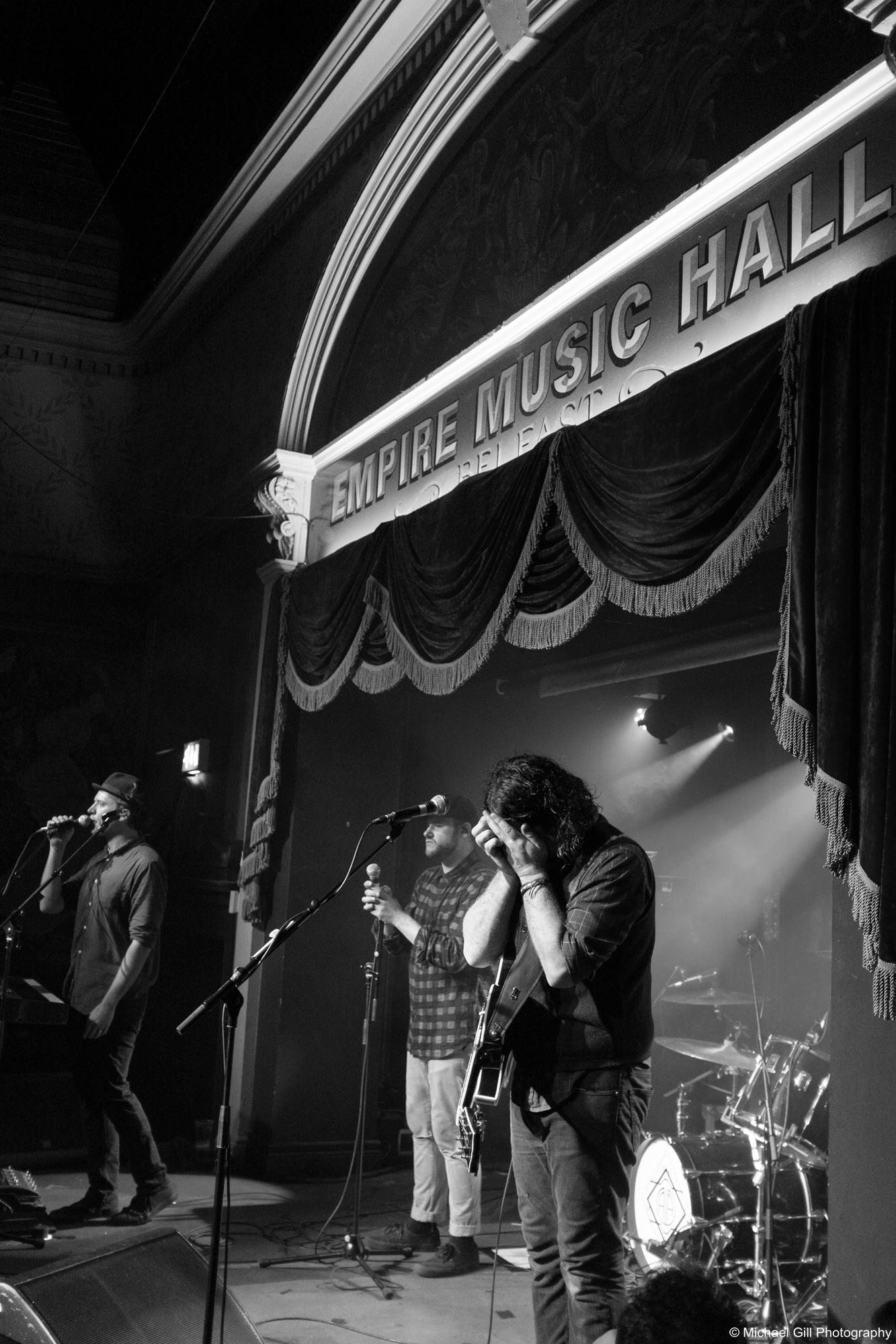 Michael_Gill_Photography_ Augustines_Empire_Belfast_6 (1).jpg