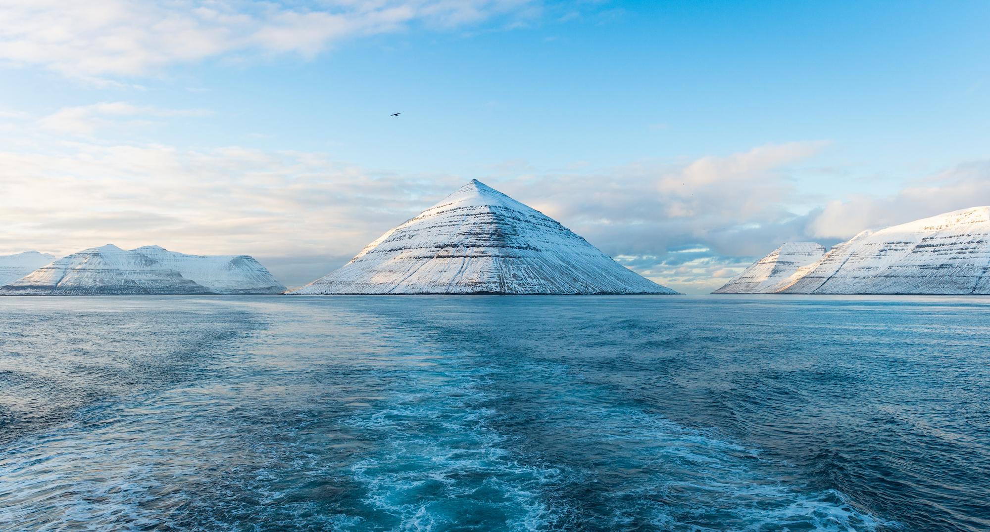 Faroe Islands Michael Gill Photography.jpg