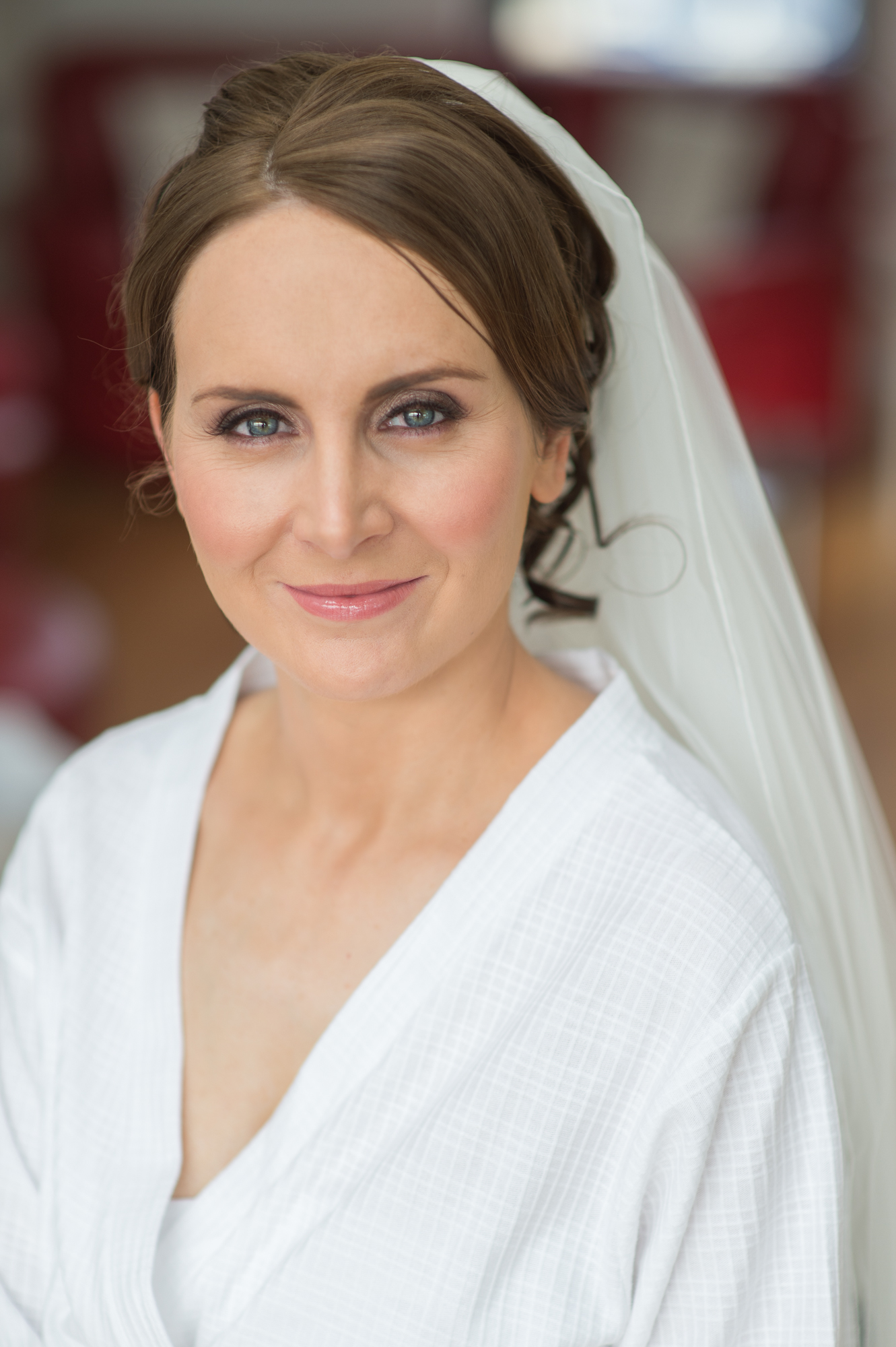 Michael_Gill_Photography_Wedding_Greencastle_Lousie_Jason_Donegal-1.jpg