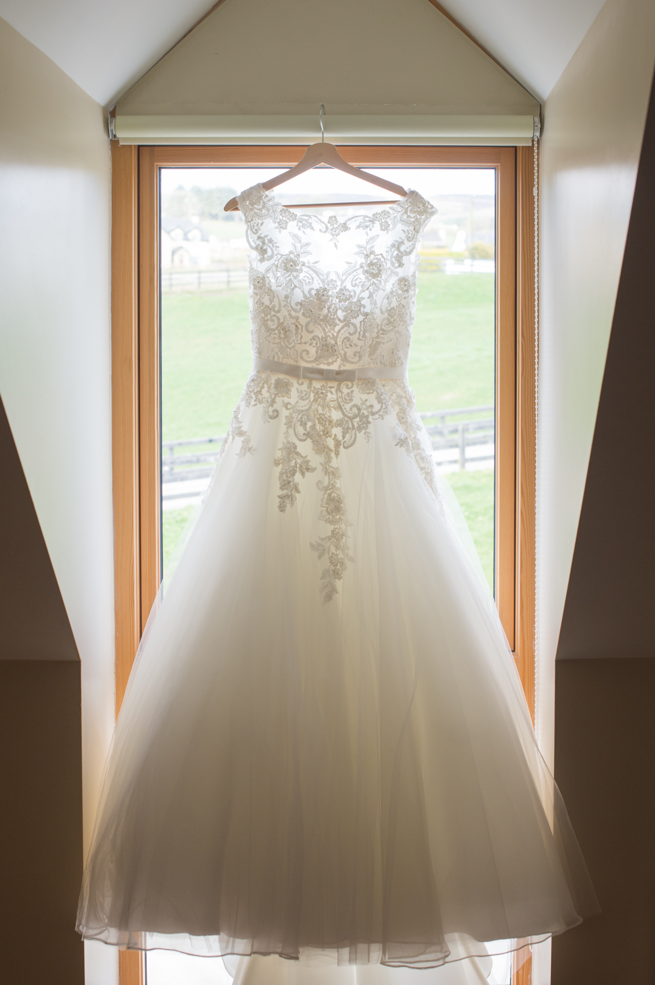 Michael_Gill_Photography_Wedding_Greencastle_Lousie_Jason_Donegal-2.jpg