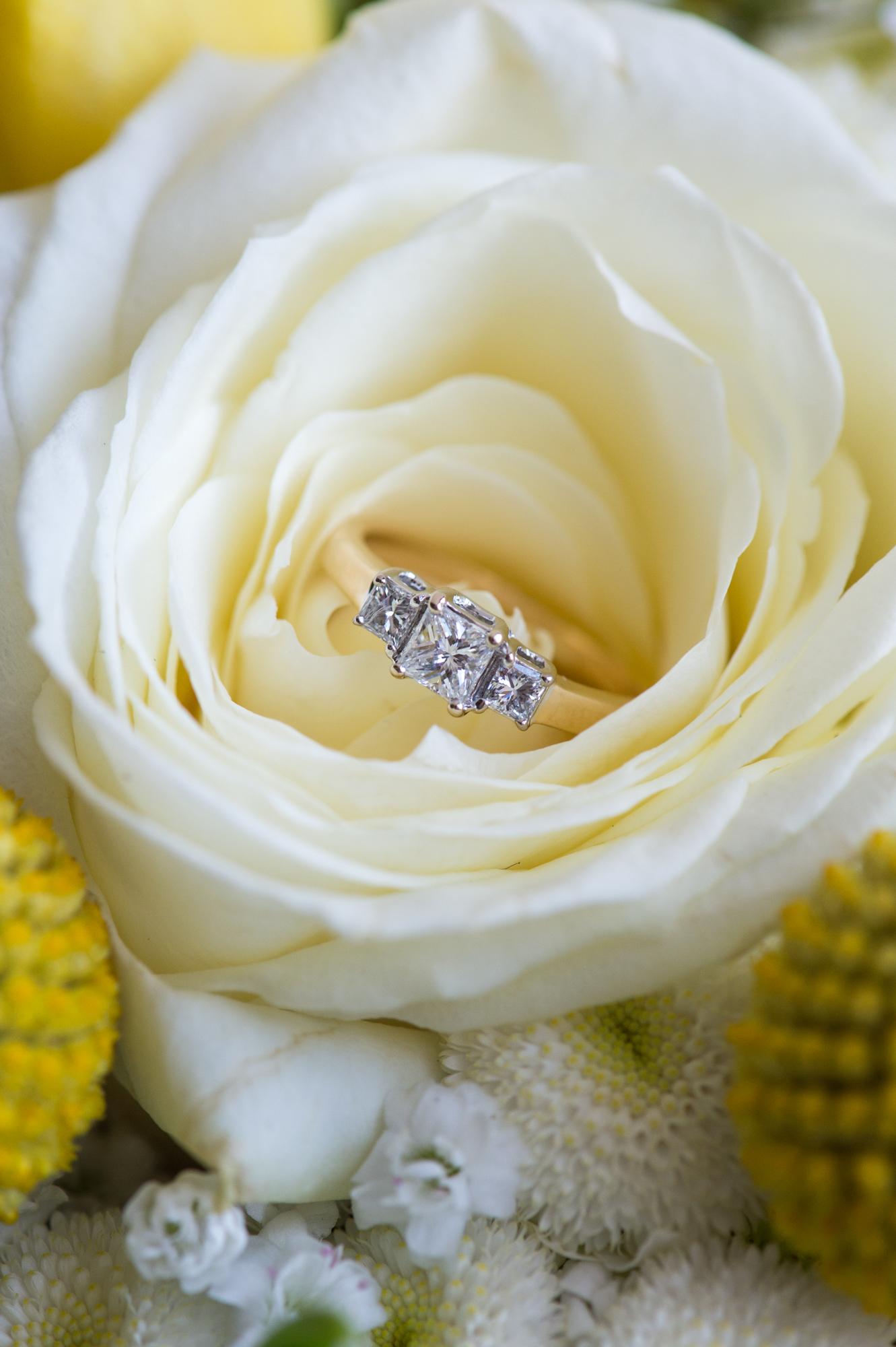 Michael_Gill_Photography_Wedding_Greencastle_Lousie_Jason_Donegal-3.jpg