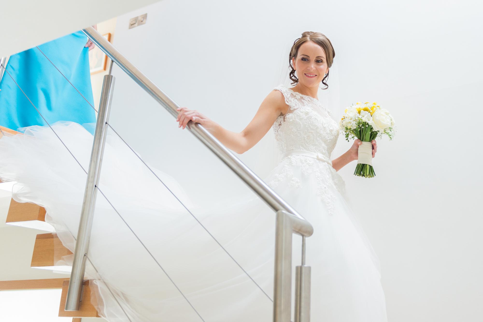 Michael_Gill_Photography_Wedding_Greencastle_Lousie_Jason_Donegal-6.jpg