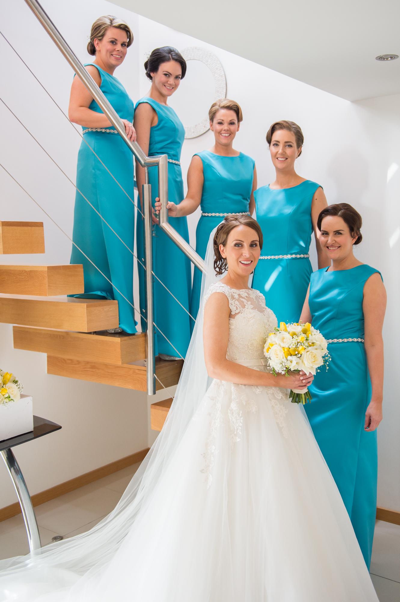 Michael_Gill_Photography_Wedding_Greencastle_Lousie_Jason_Donegal-7.jpg