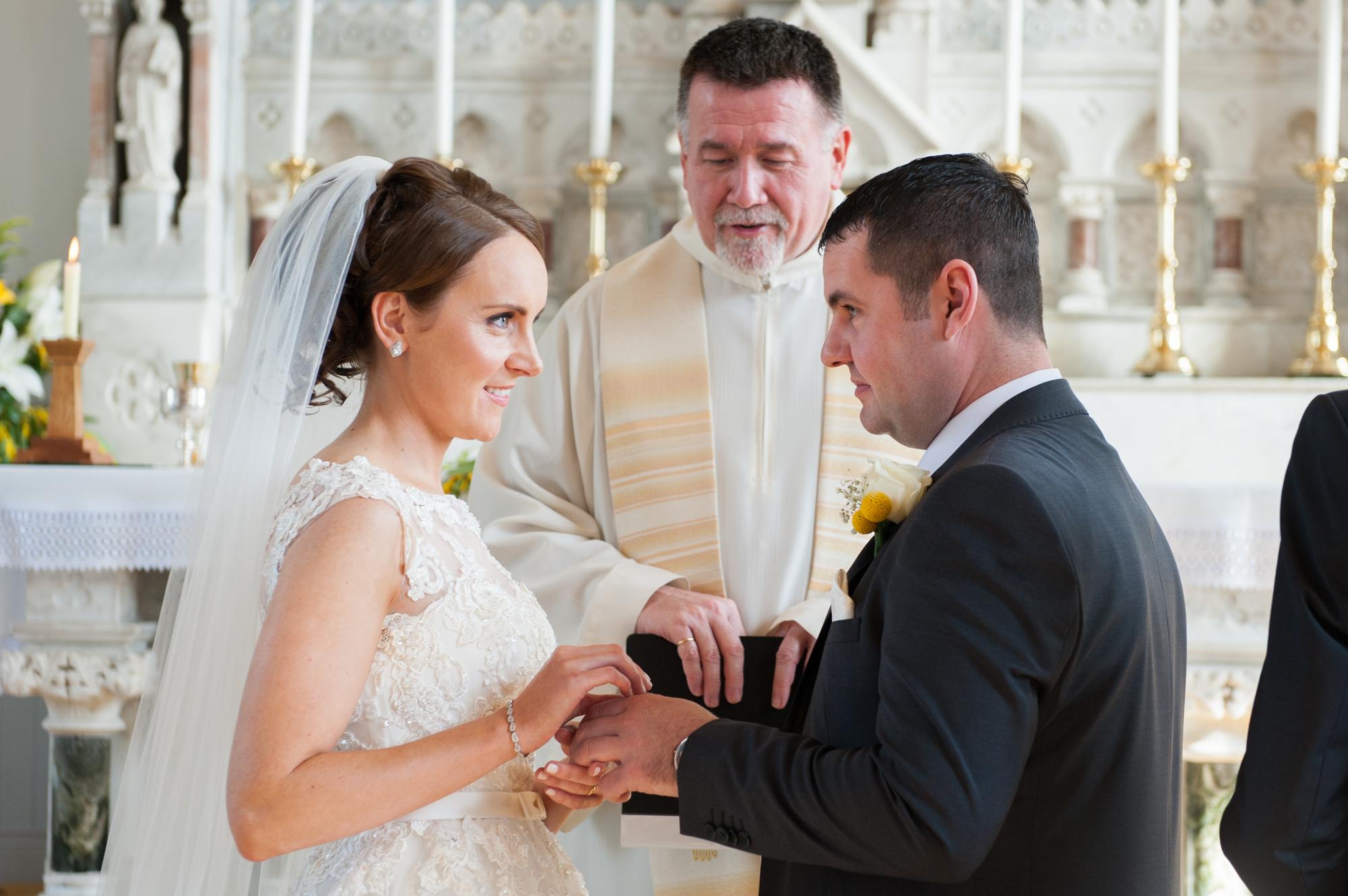 Michael_Gill_Photography_Wedding_Greencastle_Lousie_Jason_Donegal-9.jpg