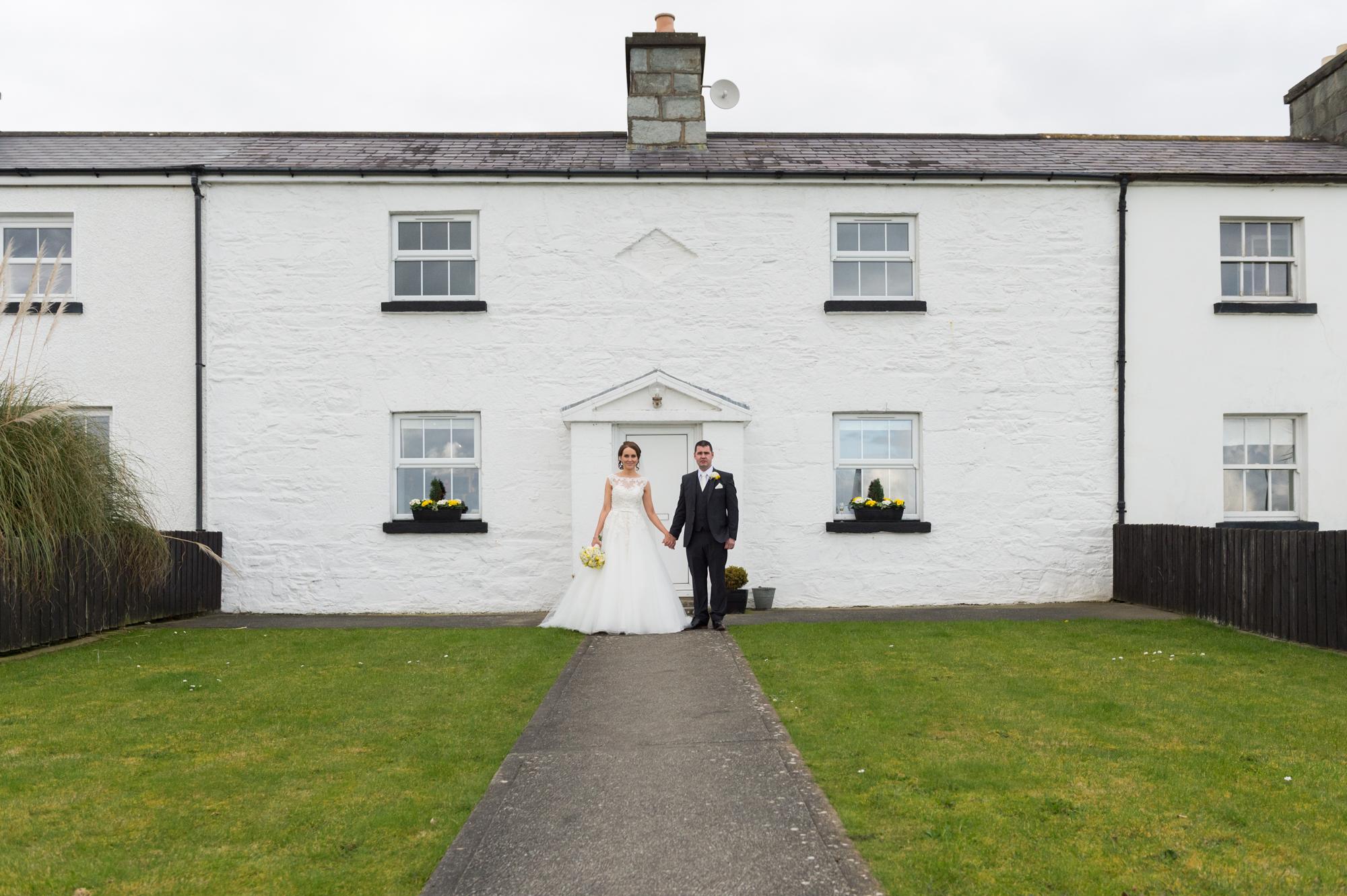 Michael_Gill_Photography_Wedding_Greencastle_Lousie_Jason_Donegal-11.jpg