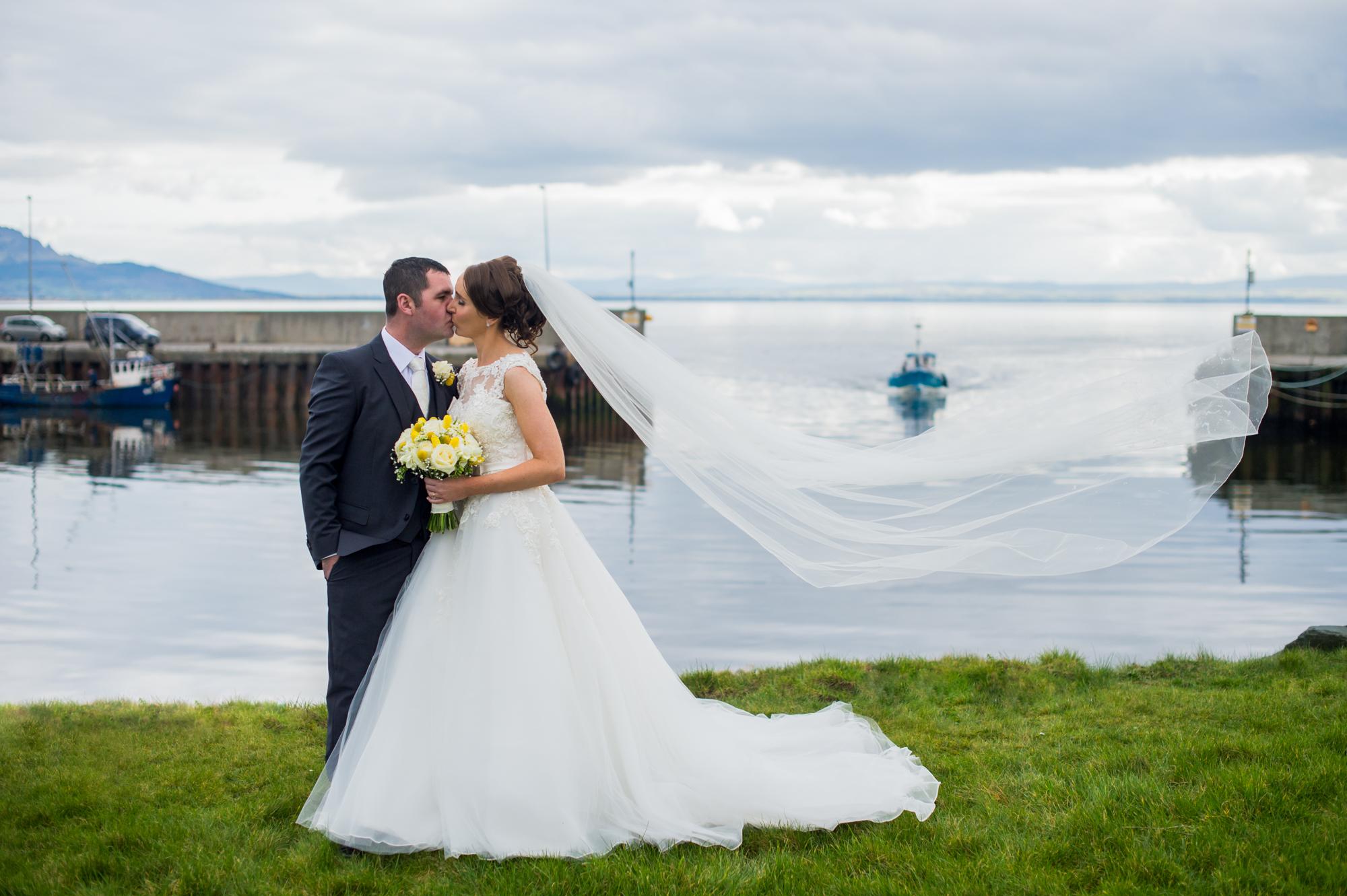 Michael_Gill_Photography_Wedding_Greencastle_Lousie_Jason_Donegal-13.jpg