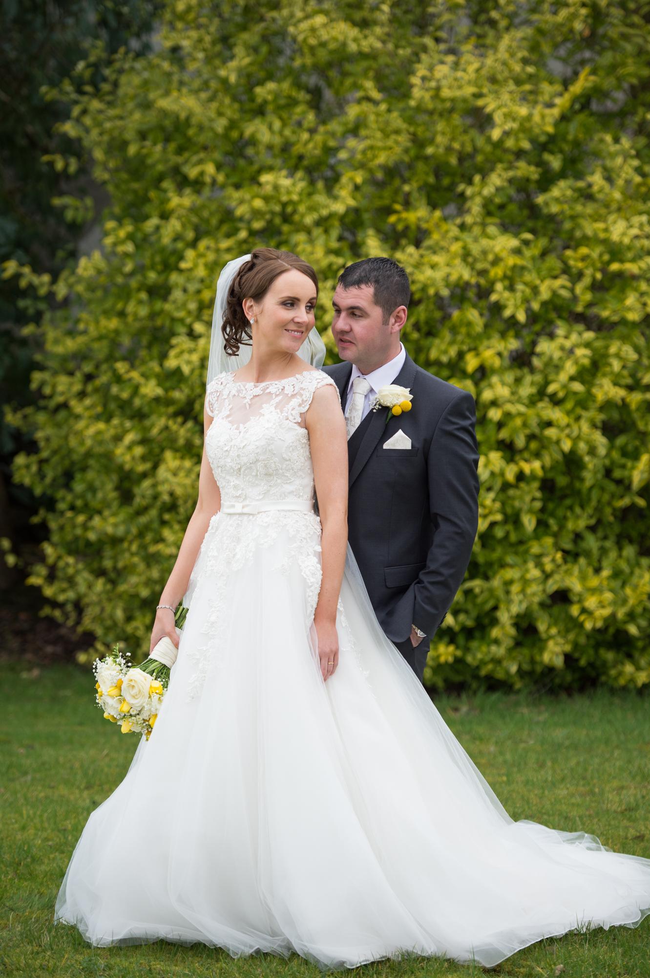 Michael_Gill_Photography_Wedding_Greencastle_Lousie_Jason_Donegal-14.jpg