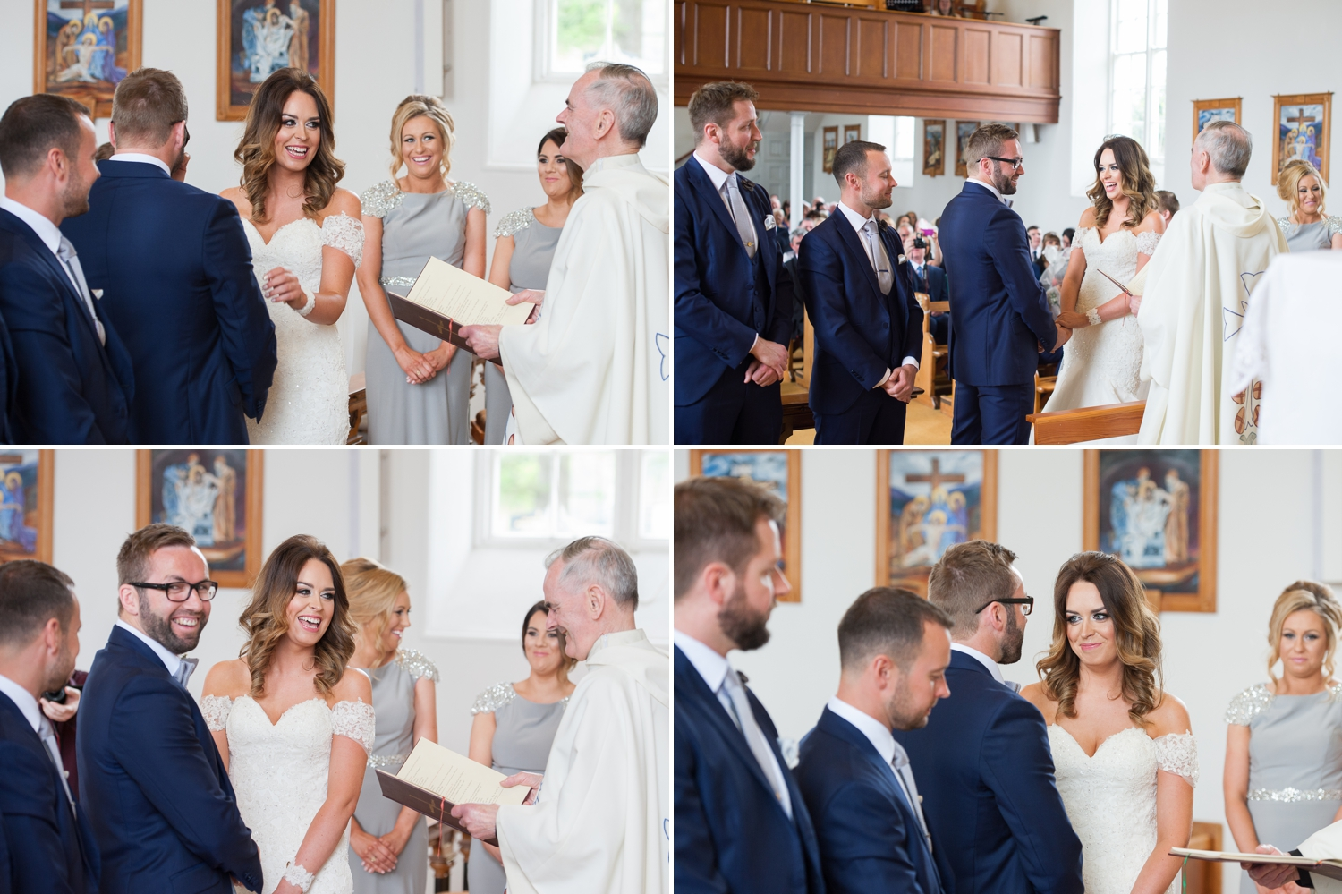 Michael Gill Photography - Laura and Ross -008 Wedding An Grianan Hotel.JPG