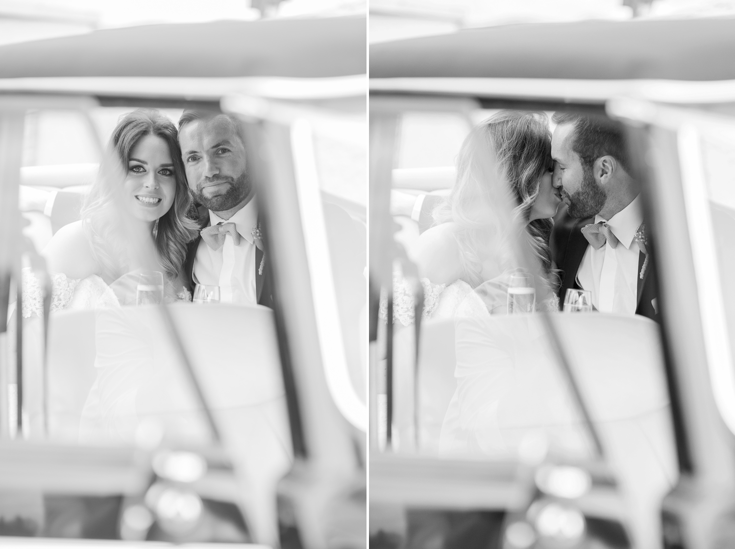 Michael Gill Photography - Laura and Ross -013 Wedding An Grianan Hotel.JPG